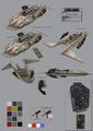 Republic hover boat full concept art.png