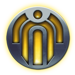 File:Uprising Icon Faction Ivax.png