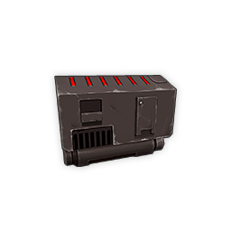 File:Uprising Icon Item Base F Backpack 50011.png