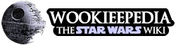Súbor:Wiki-wordmark.png