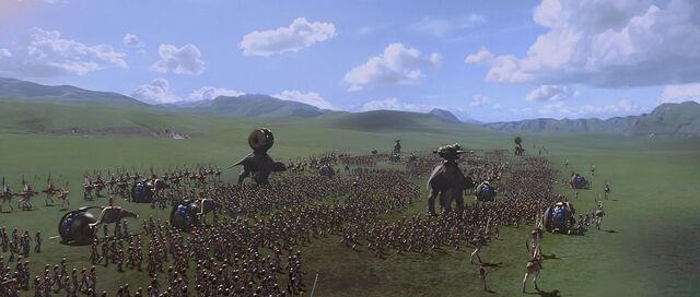 Fișier:Gungan Grand Army.jpg