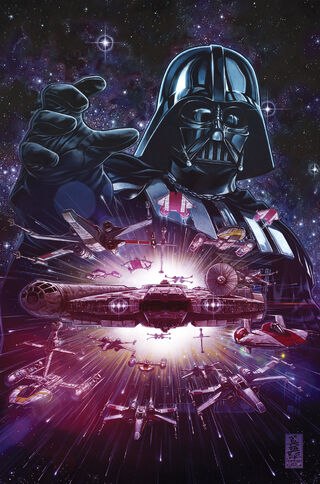 File:Star Wars Darth Vader 13 Textless Cover.jpg