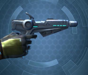 File:B-205 Fusion-X Shrieker.png