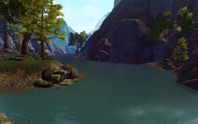 File:Tythos River.png