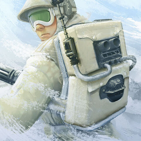File:Alliance Cold Weather Backpack.jpg