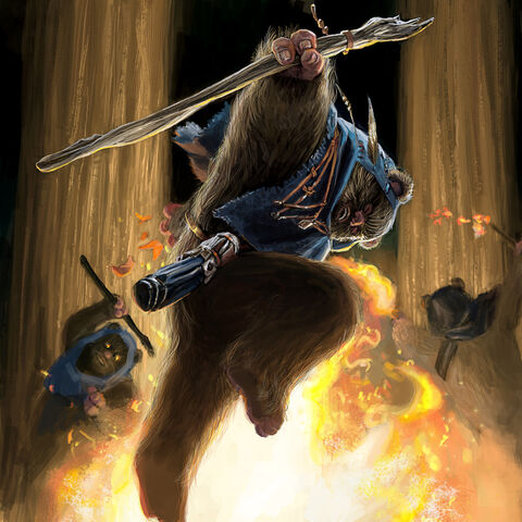 File:Ewok dance.jpg
