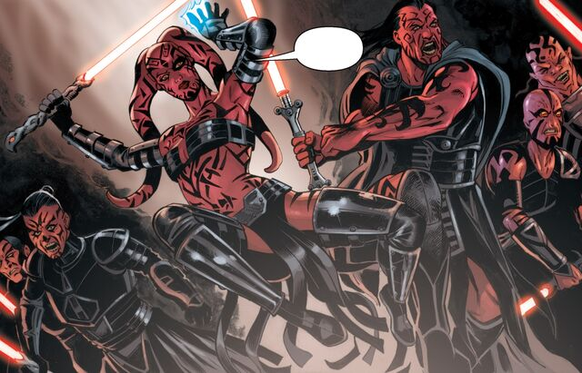 File:Last Battle on Coruscant.jpg