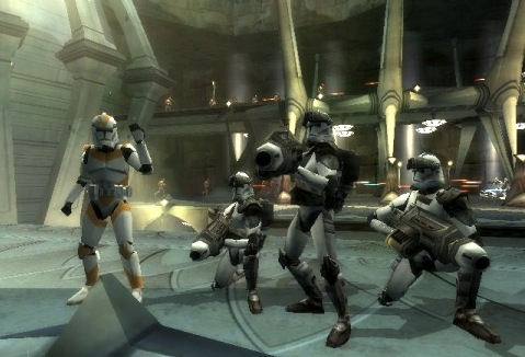 File:Star Wars Revenge of the Sith videogame Clone Heavy Duty Commandos.jpg