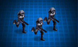 File:Storm Commandos canon.png