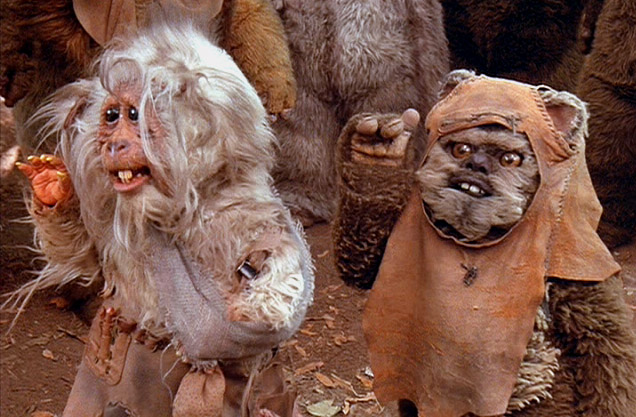 File:Teek and wicket.jpg