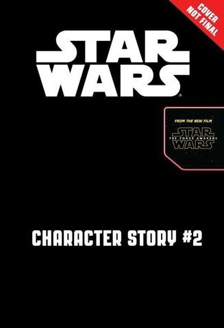 File:Character Story 2 Cover.jpg