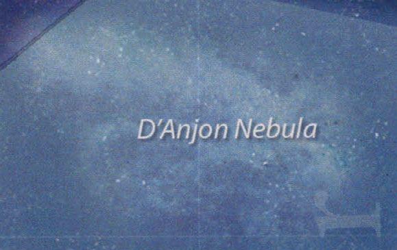 File:DAnjon Nebula.jpg