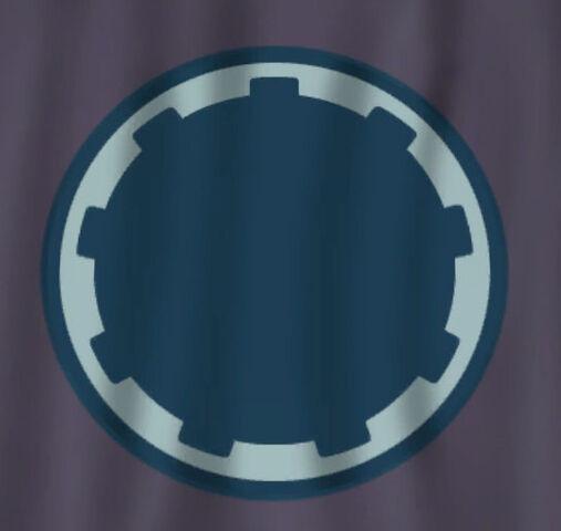 File:Khoonda emblem.jpg