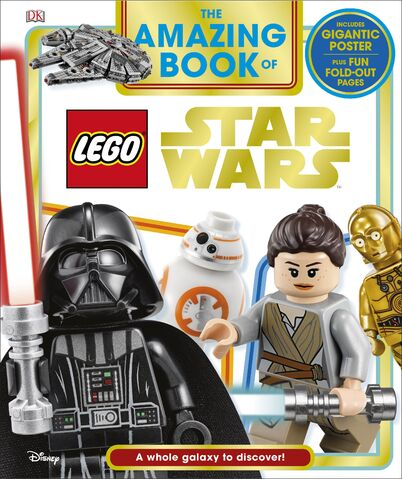 File:Amazing-book-lego-star-wars.jpg