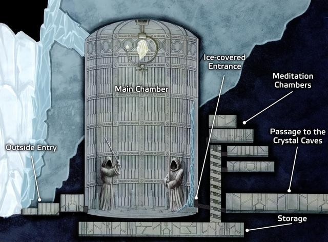 File:Ilum Jedi Temple layout FDNP.png