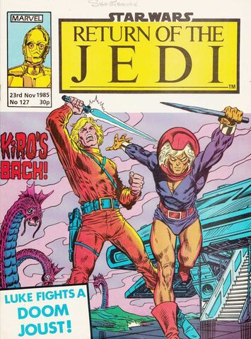 File:Return of the Jedi Weekly 127.jpg