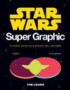 Star Wars Super Graphics