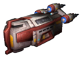 CR25 troop carrier-SWC.png