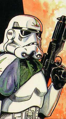 File:Sarne's Stormtroopers.jpg