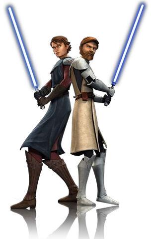 File:Skywalker Kenobi Lucasarts.jpg