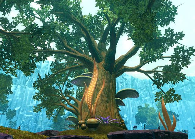 File:Aphor tree.png