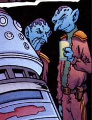 File:Blue men in cantina.jpg