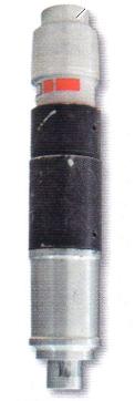 File:Pyro denton explosive detonator.png