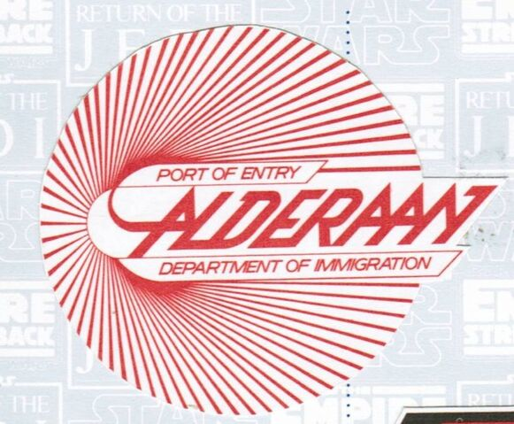 File:Alderaan DoI.jpg