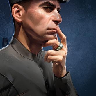 File:ColonelSignetRingOfTheEmpire.jpg