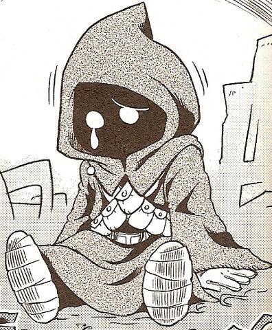 File:Depressed jawa hero.jpg