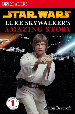 File:LukeSkywalkersAmazingStory-Solicitation.jpg
