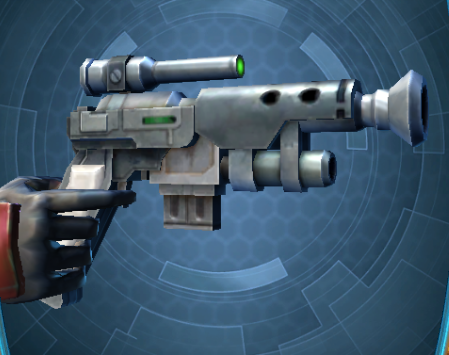 File:R-15 Micro-pulse Blaster Pistol.png