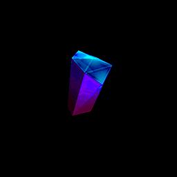 File:Uprising UI Prop Crystal Faction Rebel 01.png