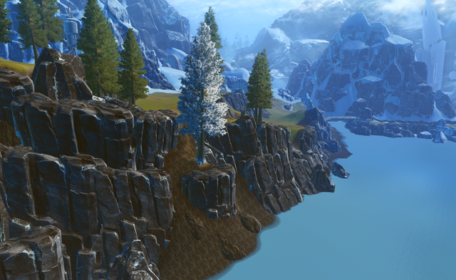 File:Frostrock Promontory.png