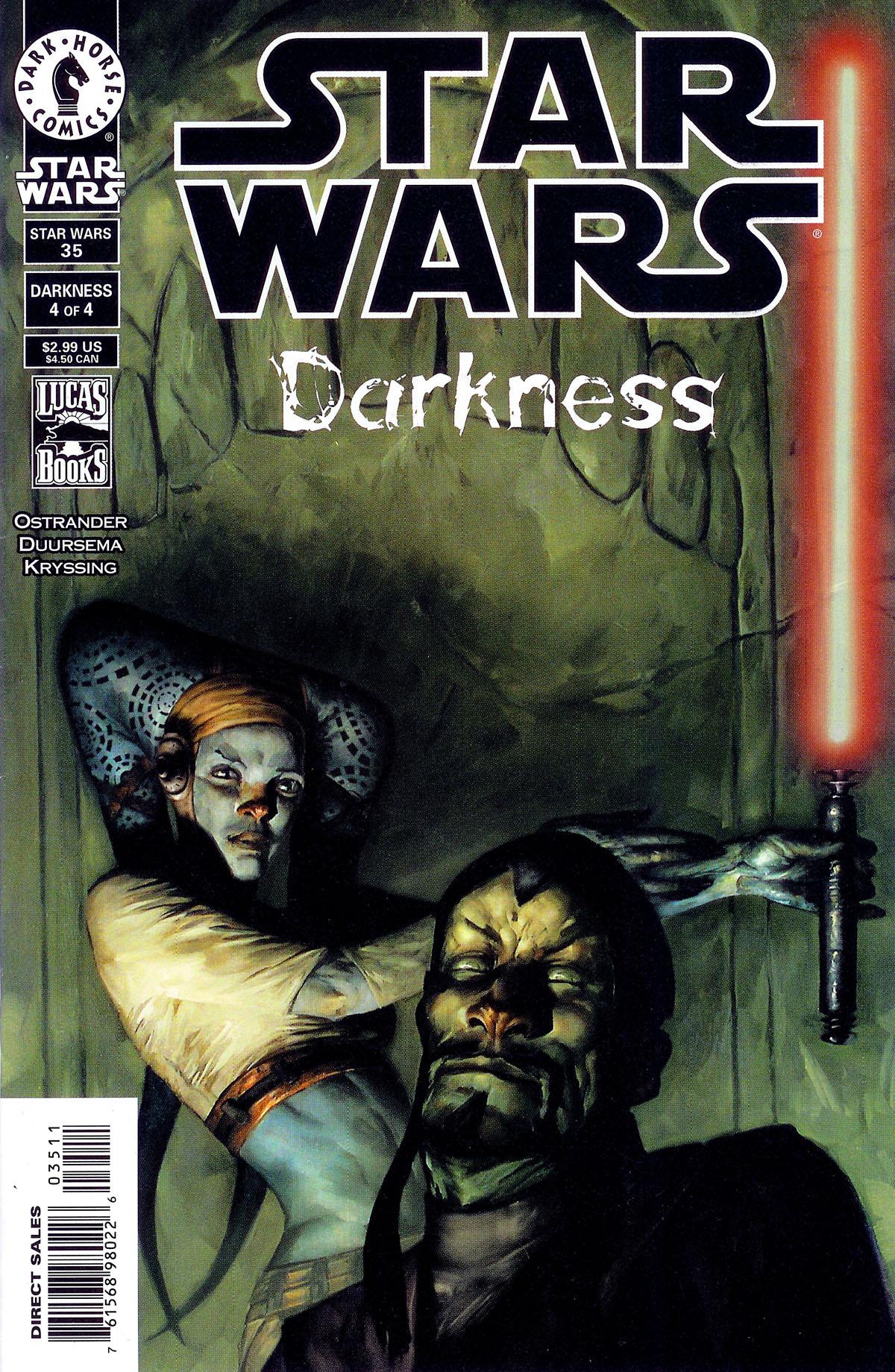 Image result for star wars darkness