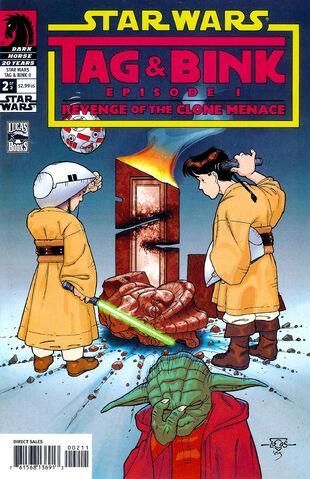 File:Revenge of the Clone Menace.jpg