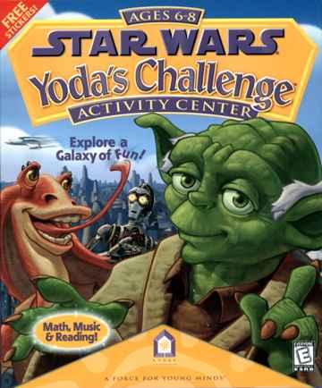 File:YodasChallenge.jpg