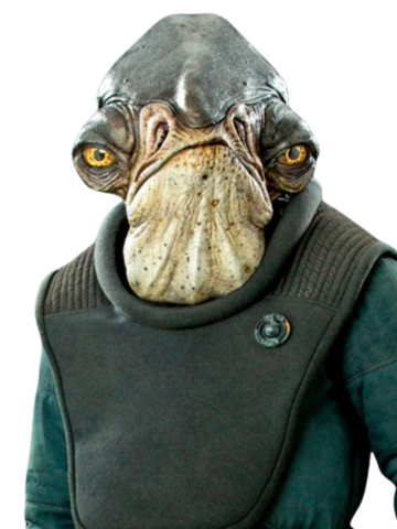 File:Admiral Raddus EW.png