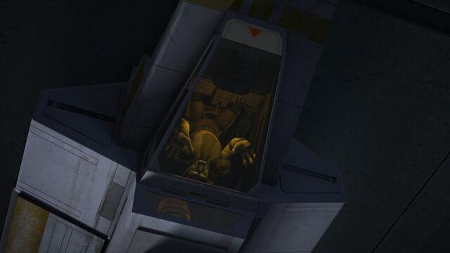 File:Commander Meiloorun.jpg