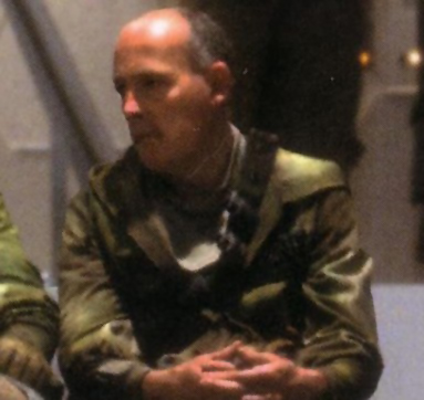 File:Corporal janse.jpg