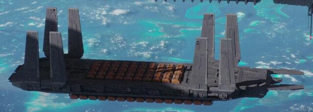 File:Eta-class supply barge.jpg