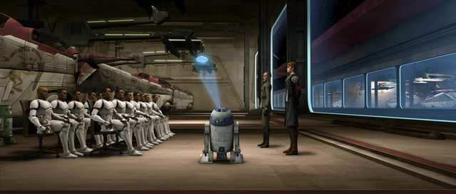 File:Shadow Squadron briefing.png