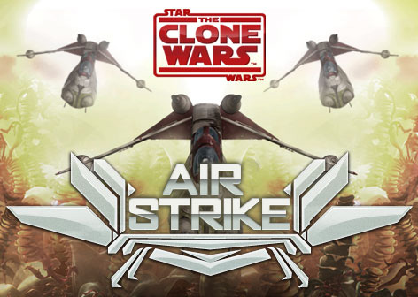 File:TCW Air Strike.jpg