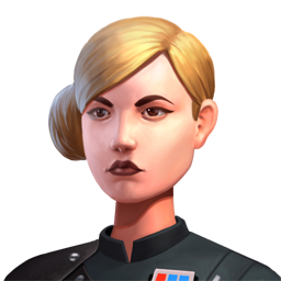 File:Uprising npc imperial opportunity portrait lg.png