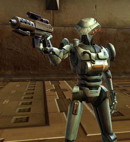 File:XR-32 Hunter Droid.png