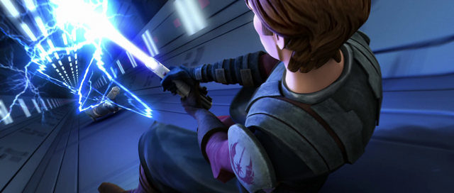 File:Dooku escape hatch.png