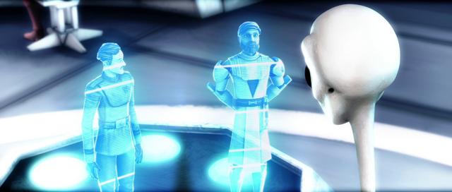 File:Obi-Wan reports to Nala Se.png