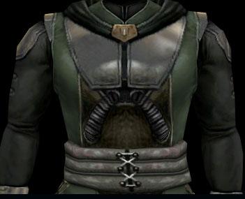 File:Jal shey advisor armor.jpg