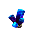 Uprising UI Prop Crystal Faction Rebel 04.png