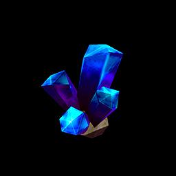 File:Uprising UI Prop Crystal Faction Rebel 04.png